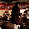 米特,味玩待敘部落格 © MEAT76|2013-01-25-5【大直|咖啡廳】台北中山|捷運大直站食記[wifi 插座]|杜鵑窩 CUCKOO's NEST|隨性混搭咖啡空間,看貓賞味午後好時光023.jpg