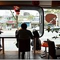 米特,味玩待敘部落格 © MEAT76|2013-01-25-5【大直|咖啡廳】台北中山|捷運大直站食記[wifi 插座]|杜鵑窩 CUCKOO's NEST|隨性混搭咖啡空間,看貓賞味午後好時光006.jpg