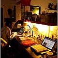 米特,味玩待敘部落格 © MEAT76|2013-01-25-5【大直|咖啡廳】台北中山|捷運大直站食記[wifi 插座]|杜鵑窩 CUCKOO's NEST|隨性混搭咖啡空間,看貓賞味午後好時光013.jpg