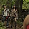 米特,味玩待敘部落格 MEAT76|2013-08-21-3【殭屍路跑活動】Run For Your Lives 5k|zombie race|全球最刺激的路跑,活命不簡單,當跑者不如當殭屍!004.jpg