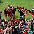 米特,味玩待敘部落格 MEAT76|2013-08-21-3【殭屍路跑活動】Run For Your Lives 5k|zombie race|全球最刺激的路跑,活命不簡單,當跑者不如當殭屍!006.jpg