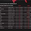 米特,味玩待敘部落格 MEAT76|2013-08-21-3【殭屍路跑活動】Run For Your Lives 5k|zombie race|全球最刺激的路跑,活命不簡單,當跑者不如當殭屍!010.jpg