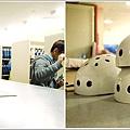 米特,味玩待敘部落格 © MEAT76|2013-02-28-4【台北‧溜冰】台北松山遊記|小巨蛋冰上樂園|熱夏及雨天最適合約會的涼爽遊樂場 (小朋友聚會)005.jpg
