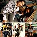 米特,味玩待敘部落格 © MEAT76|2013-02-28-4【台北‧溜冰】台北松山遊記|小巨蛋冰上樂園|熱夏及雨天最適合約會的涼爽遊樂場 (小朋友聚會)008.jpg