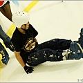 米特,味玩待敘部落格 © MEAT76|2013-02-28-4【台北‧溜冰】台北松山遊記|小巨蛋冰上樂園|熱夏及雨天最適合約會的涼爽遊樂場 (小朋友聚會)019.jpg