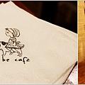 米特,味玩待敘部落格 © MEAT76|2012-05-23【內湖|咖啡簡餐】台北捷運文德站食記 [wifi網路插座]|be be cafe 貝貝咖啡|雜貨風的悠閒碧湖畔,咖啡與設計藝享空間。019.jpg