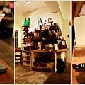 米特,味玩待敘部落格 © MEAT76|2012-05-23【內湖|咖啡簡餐】台北捷運文德站食記 [wifi網路插座]|be be cafe 貝貝咖啡|雜貨風的悠閒碧湖畔,咖啡與設計藝享空間。001.jpg
