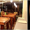 米特,味玩待敘部落格 © MEAT76|2012-05-23【內湖|咖啡簡餐】台北捷運文德站食記 [wifi網路插座]|be be cafe 貝貝咖啡|雜貨風的悠閒碧湖畔,咖啡與設計藝享空間。003.jpg