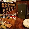 米特,味玩待敘部落格 © MEAT76|2012-05-23【內湖|咖啡簡餐】台北捷運文德站食記 [wifi網路插座]|be be cafe 貝貝咖啡|雜貨風的悠閒碧湖畔,咖啡與設計藝享空間。007.jpg
