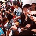 米特,味玩待敘|部落格 © MEAT76|2013-08-31【FG時尚美妝評鑑大賞】Mira Code × LVM光摩棒|韓國超人氣新品,保養按摩一次搞定004.jpg