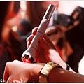 米特,味玩待敘|部落格 © MEAT76|2013-08-31【FG時尚美妝評鑑大賞】Mira Code × LVM光摩棒|韓國超人氣新品,保養按摩一次搞定005.jpg