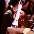 米特,味玩待敘|部落格 © MEAT76|2013-08-31【FG時尚美妝評鑑大賞】Mira Code × LVM光摩棒|韓國超人氣新品,保養按摩一次搞定006.jpg