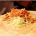 米特,味玩待敘|部落格 © MEAT76|2013-09-15-7 【台北中山大直|美食街】VIV CUP|可麗餅×芋包芋|大食代食神大選|捷運劍南路站|穿梭時空的復古懷舊與美食間的五感邂逅026.jpg
