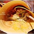 米特,味玩待敘|部落格 © MEAT76|2013-09-15-7 【台北中山大直|美食街】VIV CUP|可麗餅×芋包芋|大食代食神大選|捷運劍南路站|穿梭時空的復古懷舊與美食間的五感邂逅027.jpg
