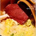 米特,味玩待敘|部落格 © MEAT76|2013-09-15-7 【台北中山大直|美食街】VIV CUP|可麗餅×芋包芋|大食代食神大選|捷運劍南路站|穿梭時空的復古懷舊與美食間的五感邂逅031.jpg