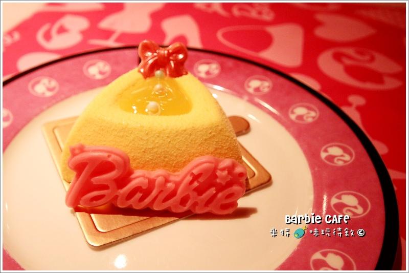 米特,味玩待敘|部落格 © MEAT76|2013-11-26-2【東區|芭比時尚主題餐廳】Barbie CAFE|台北大安捷運忠孝復興食記|女孩內心的芭比世界,浪漫的粉紅約會030.jpg