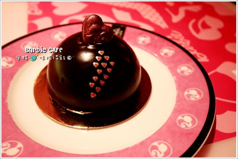 米特,味玩待敘|部落格 © MEAT76|2013-11-26-2【東區|芭比時尚主題餐廳】Barbie CAFE|台北大安捷運忠孝復興食記|女孩內心的芭比世界,浪漫的粉紅約會031.jpg