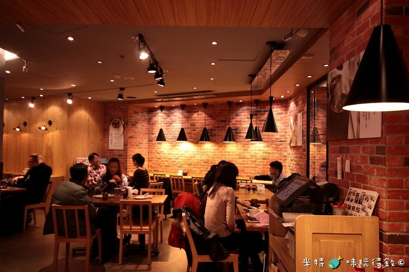 米特,味玩待敘|部落格 © MEAT76|2014-03-07-5|[NEW] 2014新開幕【台北食記】点心|東區忠孝敦化站中式餐廳|各式精緻點心,外帶及夜貓族的美味小食好夥伴006.jpg
