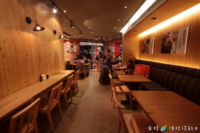 米特,味玩待敘|部落格 © MEAT76|2014-03-07-5|[NEW] 2014新開幕【台北食記】点心|東區忠孝敦化站中式餐廳|各式精緻點心,外帶及夜貓族的美味小食好夥伴007.jpg