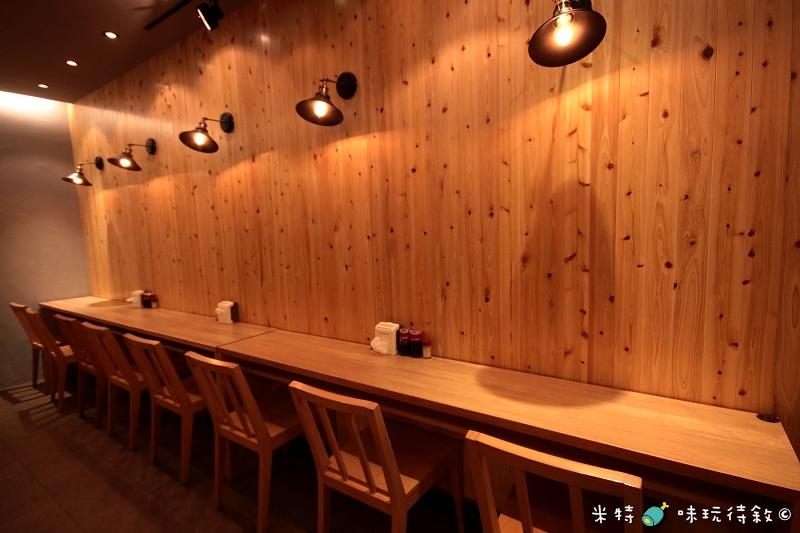 米特,味玩待敘|部落格 © MEAT76|2014-03-07-5|[NEW] 2014新開幕【台北食記】点心|東區忠孝敦化站中式餐廳|各式精緻點心,外帶及夜貓族的美味小食好夥伴009.jpg