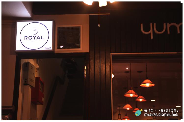 米特,味玩待敘|部落格 © MEAT76|台灣美食旅遊部落客|2014-03-14-5【新加坡牛車水。住宿】Royal Hostel|青年旅館|適合背包客的大空間便宜選擇 → 快鐵牛車水站 NE4 Chinatown Singapore007.png