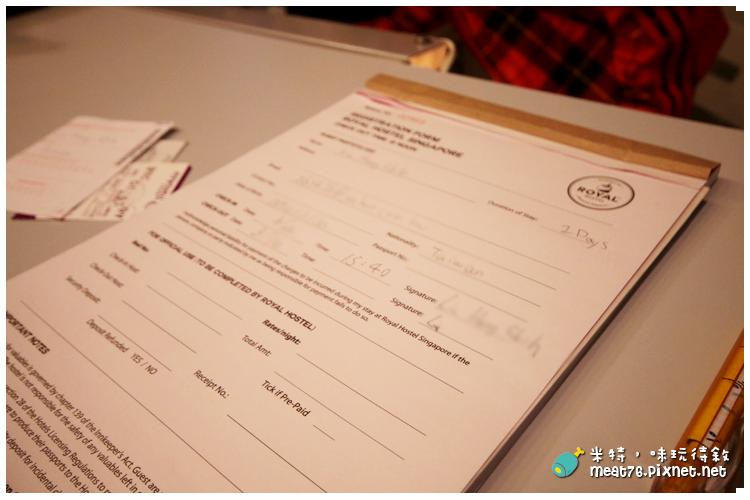 米特,味玩待敘|部落格 © MEAT76|台灣美食旅遊部落客|2014-03-14-5【新加坡牛車水。住宿】Royal Hostel|青年旅館|適合背包客的大空間便宜選擇 → 快鐵牛車水站 NE4 Chinatown Singapore027.png