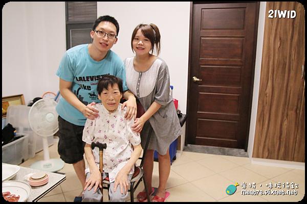 【懷孕生活】 穿著篇|米特的媽咪孕婦裝分享2014-09-06-6-01.png