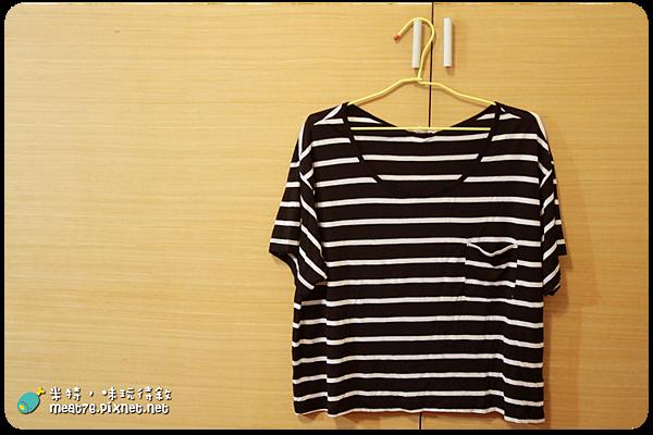 【懷孕生活】 穿著篇|米特的媽咪孕婦裝分享2014-09-16-2-02.png
