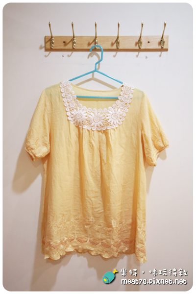【懷孕生活】 穿著篇|米特的媽咪孕婦裝分享2014-10-08-3-01.png