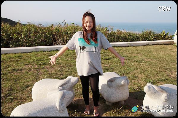 【懷孕生活】 穿著篇|米特的媽咪孕婦裝分享2014-10-12-6-01.png