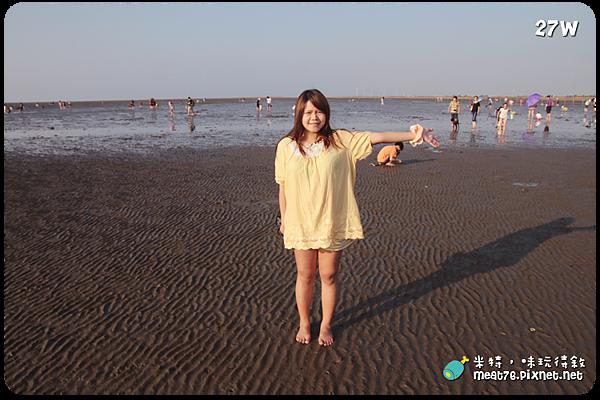 【懷孕生活】 穿著篇|米特的媽咪孕婦裝分享2014-10-19-7-01.png