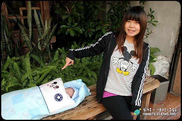 米特,味玩待敘|部落格 © MEAT76|台灣美食旅遊親子部落客|2015【媽媽寶寶外出筆記】內湖週邊帶新生兒寶寶去餐廳吃飯的心得交流000.png