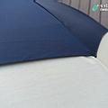 米特,味玩待敘|部落格 © MEAT76|台灣美食旅遊親子部落客|2015-06-09-5|MIT【生活好物】嘉雲製傘 × 雙層抗風高爾夫傘|風大雨大就是不開花,雨傘界的台灣之光、乃傘中之霸!006.png