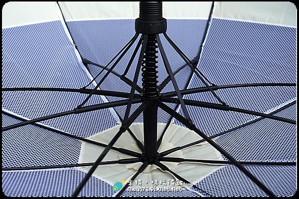 米特,味玩待敘|部落格 © MEAT76|台灣美食旅遊親子部落客|2015-06-09-5|MIT【生活好物】嘉雲製傘 × 雙層抗風高爾夫傘|風大雨大就是不開花,雨傘界的台灣之光、乃傘中之霸!014.png