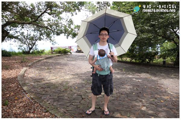 米特,味玩待敘|部落格 © MEAT76|台灣美食旅遊親子部落客|2015-06-09-5|MIT【生活好物】嘉雲製傘 × 雙層抗風高爾夫傘|風大雨大就是不開花,雨傘界的台灣之光、乃傘中之霸!015.png