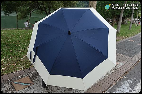 米特,味玩待敘|部落格 © MEAT76|台灣美食旅遊親子部落客|2015-06-09-5|MIT【生活好物】嘉雲製傘 × 雙層抗風高爾夫傘|風大雨大就是不開花,雨傘界的台灣之光、乃傘中之霸!018.png