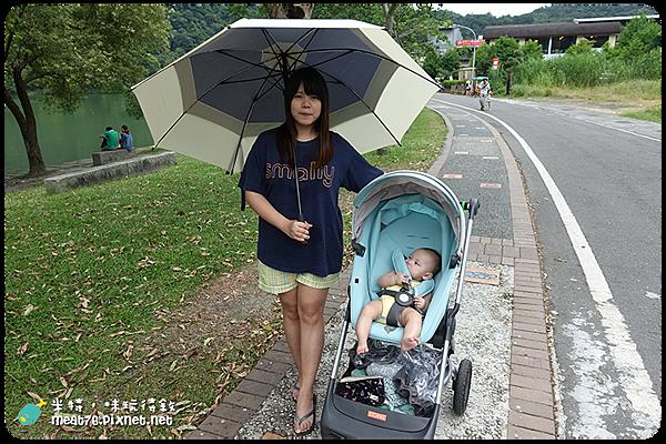 米特,味玩待敘|部落格 © MEAT76|台灣美食旅遊親子部落客|2015-06-09-5|MIT【生活好物】嘉雲製傘 × 雙層抗風高爾夫傘|風大雨大就是不開花,雨傘界的台灣之光、乃傘中之霸!001.png