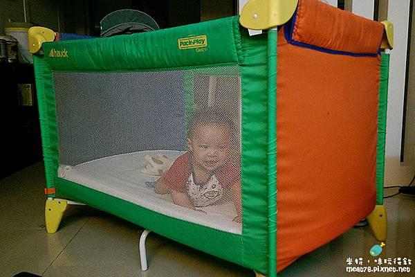 米特,味玩待敘|部落格©MEAT76|台灣美食旅遊親子部落客2015-11【嬰兒床選擇】羕寶寶的第一張嬰兒床真的好難下手啊!LEVANA+BENDI+GARCO+IKEA031.jpg