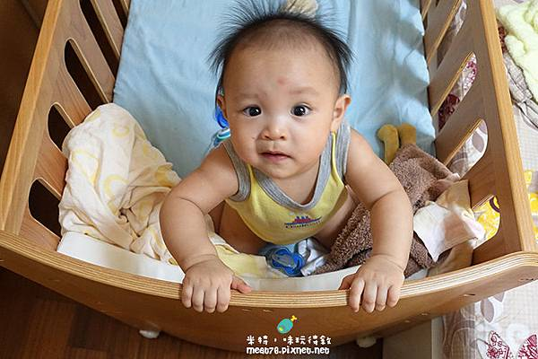 米特,味玩待敘|部落格©MEAT76|台灣美食旅遊親子部落客2015-11【嬰兒床選擇】羕寶寶的第一張嬰兒床真的好難下手啊!LEVANA+BENDI+GARCO+IKEA032.jpg