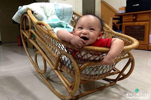 米特,味玩待敘|部落格©MEAT76|台灣美食旅遊親子部落客2015-11【嬰兒床選擇】羕寶寶的第一張嬰兒床真的好難下手啊!LEVANA+BENDI+GARCO+IKEA006.jpg