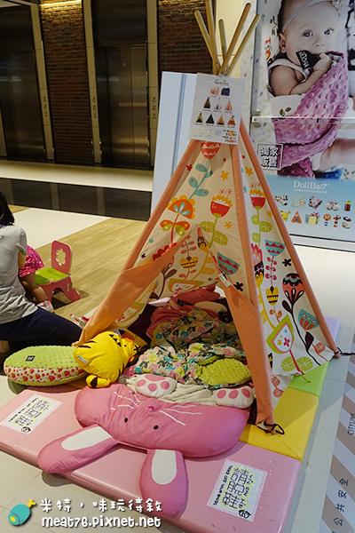 米特,味玩待敘|部落格©MEAT76|台灣美食旅遊親子部落客2015-11【嬰兒床選擇】羕寶寶的第一張嬰兒床真的好難下手啊!LEVANA+BENDI+GARCO+IKEA018.jpg