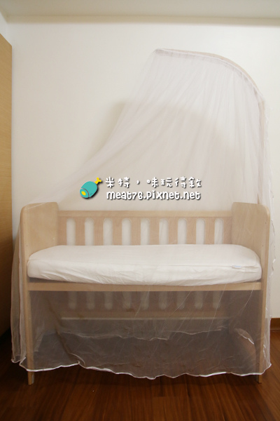 米特,味玩待敘|部落格©MEAT76|台灣美食旅遊親子部落客2015-11【嬰兒床選擇】羕寶寶的第一張嬰兒床真的好難下手啊!LEVANA+BENDI+GARCO+IKEA028.jpg