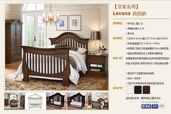 米特,味玩待敘|部落格©MEAT76|台灣美食旅遊親子部落客2015-11【嬰兒床選擇】羕寶寶的第一張嬰兒床真的好難下手啊!LEVANA+BENDI+GARCO+IKEA033.jpg