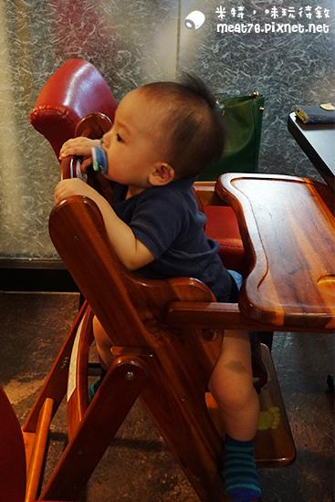 米特,味玩待敘部落格 © MEAT76|2015-10-02-5食【台北內湖科學園區。早午餐咖啡】我食|自在溫馨的義大利麵小酌館,多款奧地利進口啤酒!017.jpg