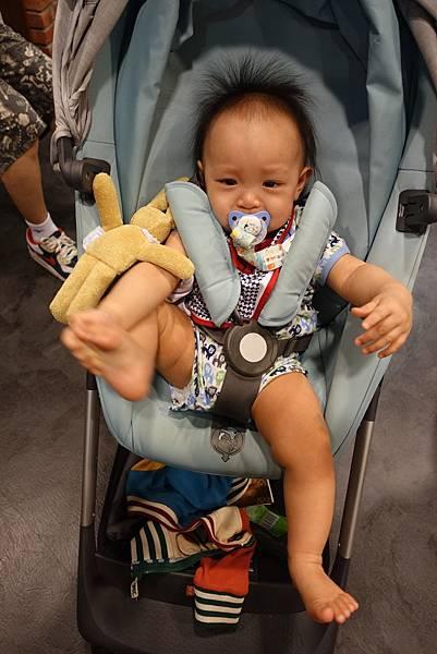 【小寶寶有問題】怕寶寶翹嘴巴?以後難戒奶嘴?奶嘴給不給吃其實應該問寶寶13.JPG