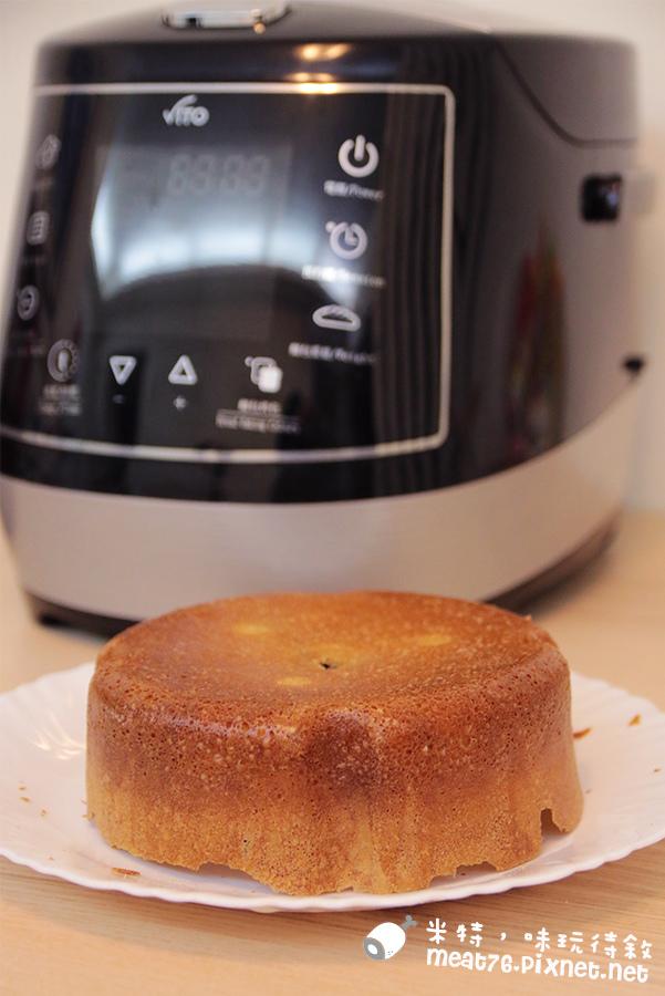 米特,味玩待敘部落格©MEAT76|2015-12-12-6【寶寶食譜實驗室】Vito多功能料理麵包機|一機多用懶人料理幫手寶寶也能吃的無蛋版吐司幼兒版起司蛋糕Vito家用榨油機023.jpg