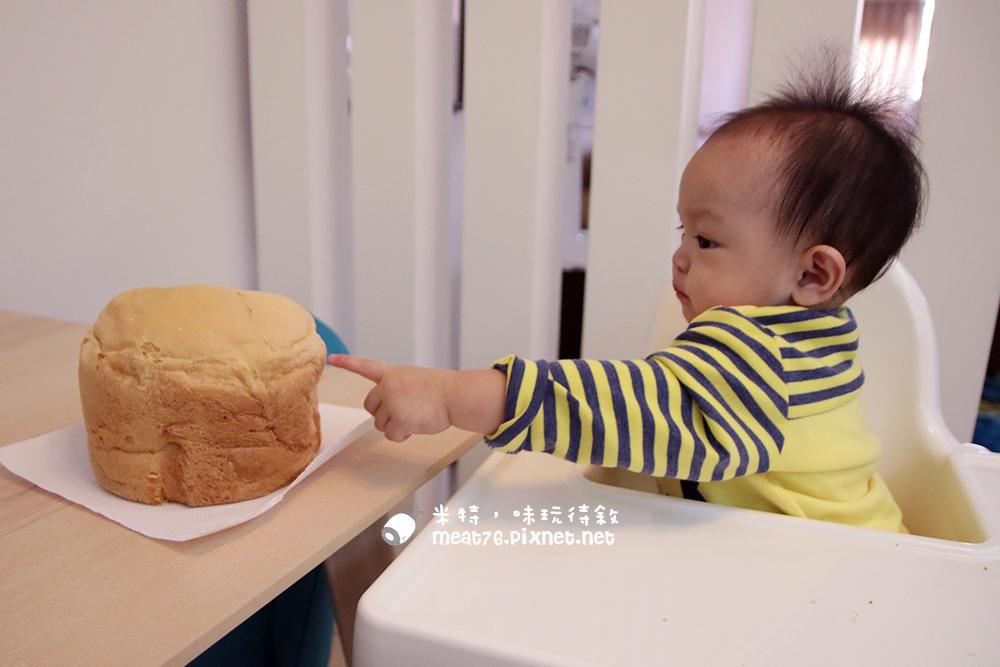 米特,味玩待敘部落格©MEAT76|2015-12-12-6【寶寶食譜實驗室】Vito多功能料理麵包機|一機多用懶人料理幫手寶寶也能吃的無蛋版吐司幼兒版起司蛋糕Vito家用榨油機027.jpg