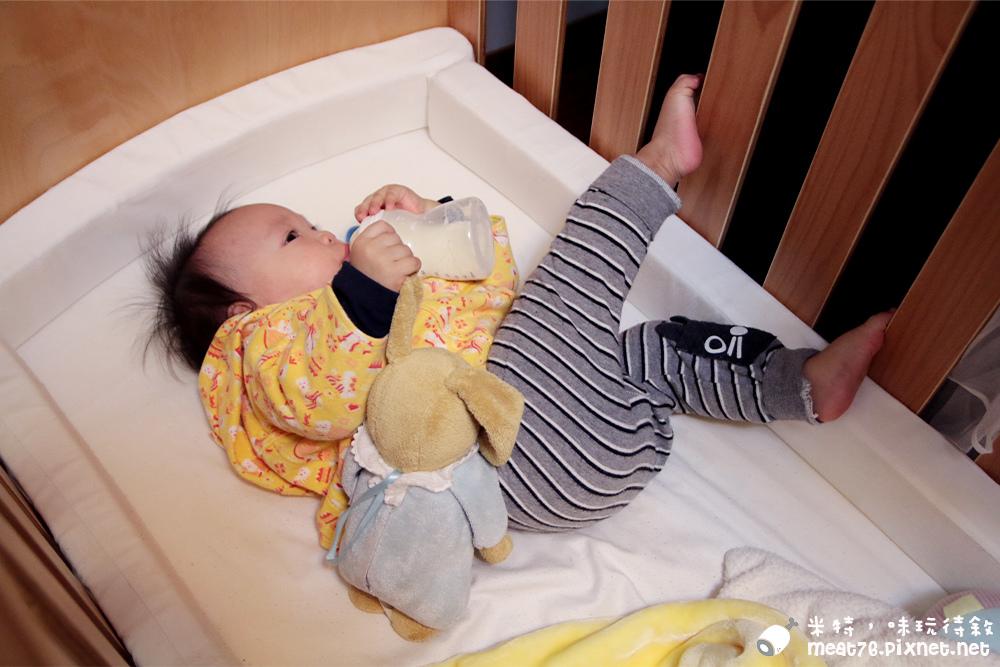 米特,味玩待敘部落格©MEAT76|2015-01-04-01【寶寶食記】豐力富幼兒成長奶粉1~3歲Fernleaf Nature|鑽石級Bbi得益式菌給一歲換奶寶貝自然保護力!副食品寶寶的便秘困擾也掰掰嘍~031.jpg