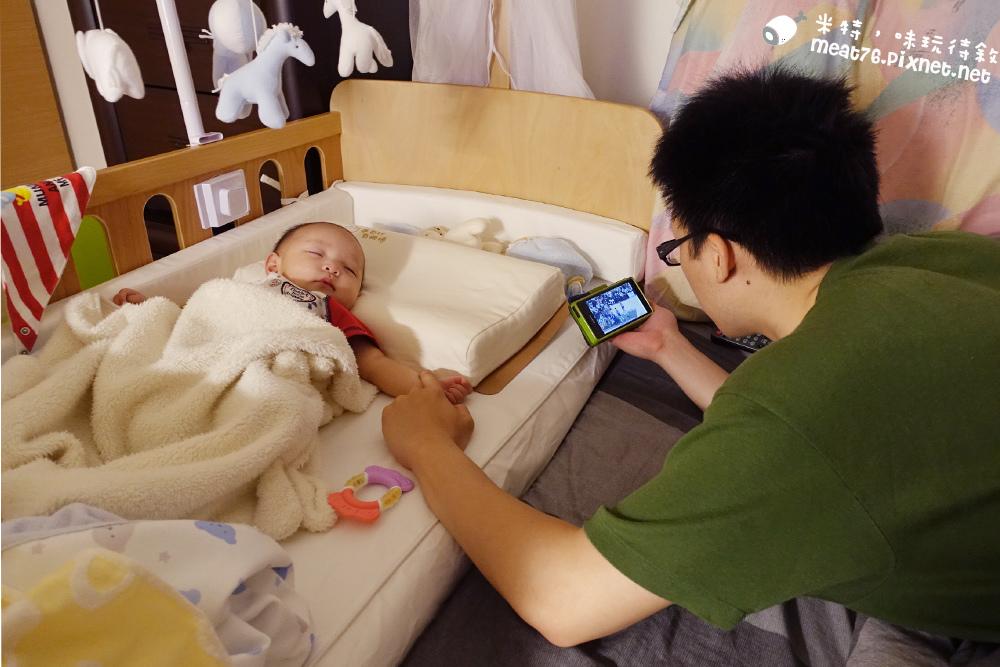 米特,味玩待敘台灣部落客©MEAT76|2015-05-24-7【嬰兒床開箱組裝文】睿兒國際BENDI I-LU wood 櫸木多功能嬰兒床|小羕的嬰兒床開箱組裝床邊床031.jpg