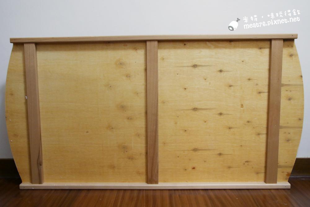 米特,味玩待敘台灣部落客©MEAT76|2015-05-24-7【嬰兒床開箱組裝文】睿兒國際BENDI I-LU wood 櫸木多功能嬰兒床|小羕的嬰兒床開箱組裝床邊床007.jpg